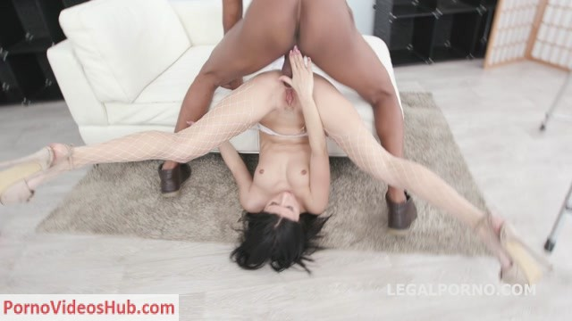 would like talk brittany interracial creampie can not participate