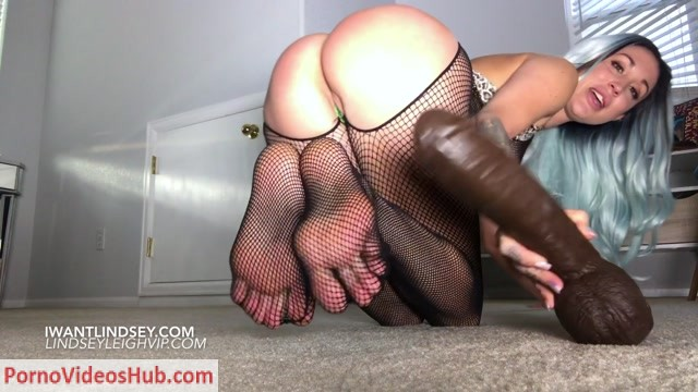 Watch Online Porn – Lindsey Leigh – Filled To The Max (MP4, FullHD, 1920×1080)