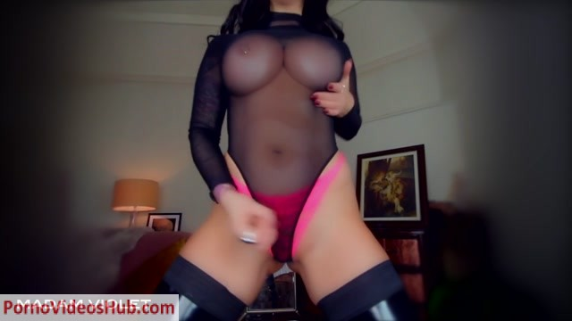 Watch Online Porn – Madam Violet in Embracing Your True (fist-fucker) Nature (MP4, HD, 1280×720)