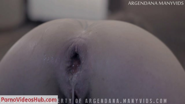 Watch Online Porn – ManyVids presents ArgenDana in Fisting christmas in a motel part 3 – 26.12.2018 (Premium user request) (MP4, FullHD, 1920×1080)