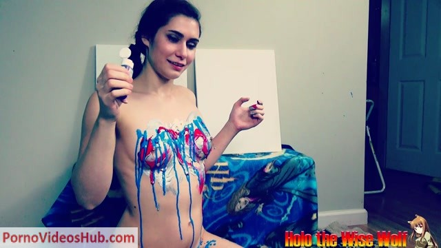 ManyVids_presents_Holothewisewulf_in_colorful_cum_and_shower_live.avi.00001.jpg