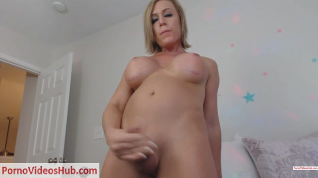 Watch Online Porn – ManyVids presents Nikki Jade Taylor in Cum all over your face (Premium user request) (MP4, FullHD, 1920×1080)