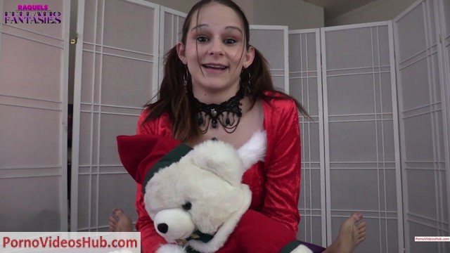 Watch Online Porn – ManyVids presents raquelroperxxx in Mary Masochism: Xmas BJ For Daddy (Premium user request) (MP4, FullHD, 1920×1080)