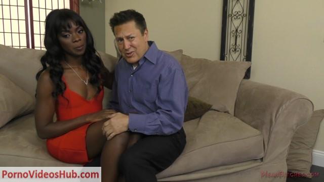 Watch Online Porn – MeanBitches – Ana Foxxx 6 – Cuckold (MP4, FullHD, 1920×1080)