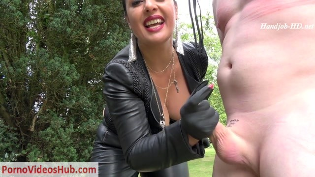 Mistress_Ezada_Sinn_in_Milked_and_ruined_in_the_garden.mp4.00010.jpg