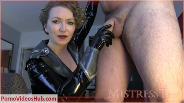 Watch Free Porno Online – Mistress – T – Fetish Fuckery – Get Fag Trained On Freak Cock (MP4, HD, 1280×720)