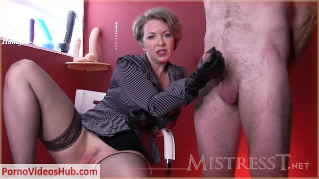 Mistress___T___Fetish_Fuckery_-_Sex_Slave_To_Serve_Male.mp4.00011.jpg