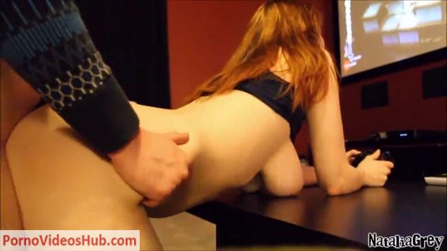 MyFreeCams_Webcams_Video_presents_Girl_NataliaGrey_in_Gamer.mp4.00005.jpg