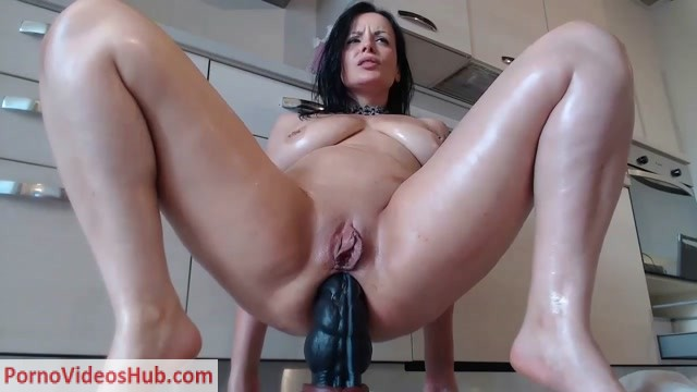 NaughtyElle_penetration_double_huge_dildos_and_squirt_amazing.mp4.00009.jpg