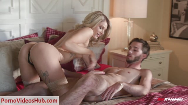 Watch Online Porn – NewSensations presents Emma Hix in A Perfect Helper For Emma – 19.12.2018 (MP4, FullHD, 1920×1080)