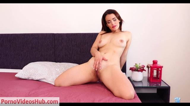 Watch Online Porn – Nubiles presents Nathaly Spark 2 (MP4, FullHD, 1920×1080)