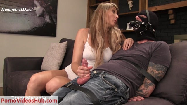Watch Online Porn – Obey Melanie – Squeeze out every drop (MP4, FullHD, 1920×1080)