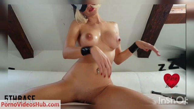 Watch Online Porn – Pettit Looloo Amateur model first time anal fisting (MP4, HD, 1280×720)