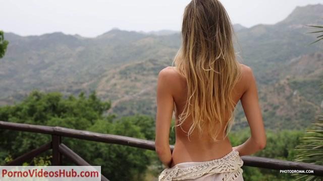 Watch Online Porn – Photodromm presents claudia lazyday (MP4, HD, 1280×720)