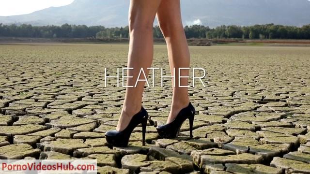Watch Online Porn – Photodromm presents heather desertrose (MP4, HD, 1280×720)