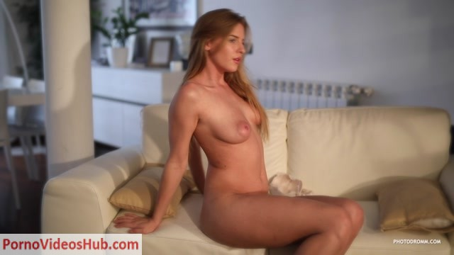 Watch Online Porn – Photodromm presents heather primaldesire 3 (MP4, HD, 1280×720)