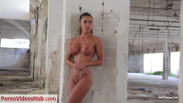 Watch Free Porno Online – Photodromm presents isabelle intheshed 5 (MP4, HD, 1280×720)