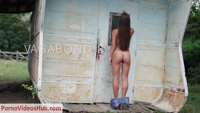 Photodromm_presents_laureen_vagabond_2.mp4.00000.jpg