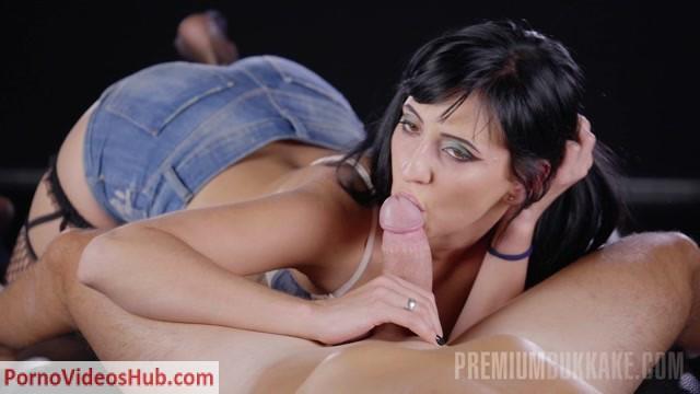PremiumBukkake_presents_Sherry_Vine_2_Ruined_Orgasm.mp4.00005.jpg