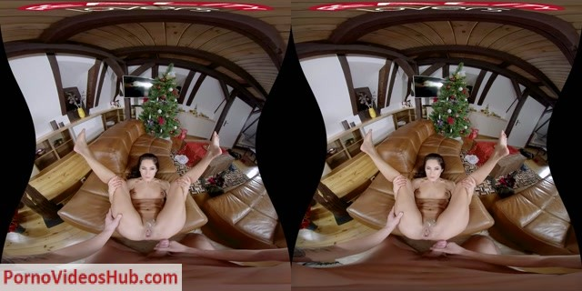 Watch Online Porn – RealityLovers presents Lexi Dona in Cumming Home for Xmas POV (MP4, UltraHD/2K, 3840×1920)