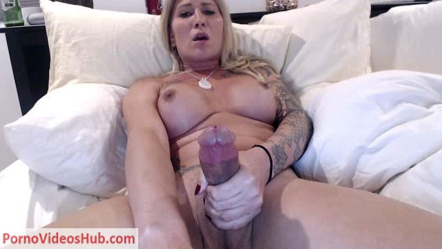 Watch Online Porn – Shemale Webcams Video for December 01, 2018 – 13 (MP4, HD, 1280×720)