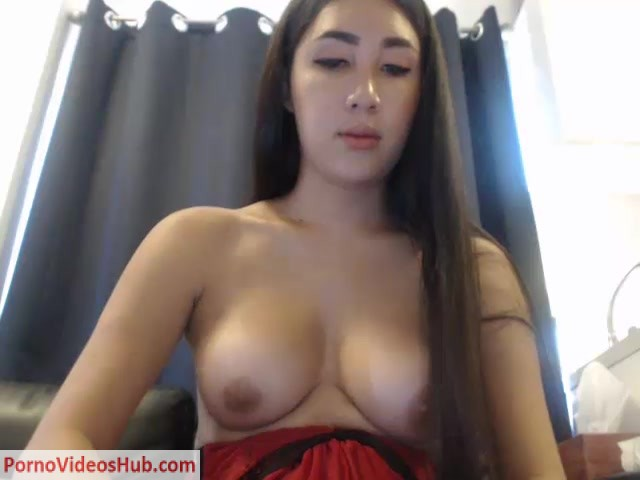 Watch Online Porn – Shemale Webcams Video for December 02, 2018 – 34 (MP4, SD, 640×480)