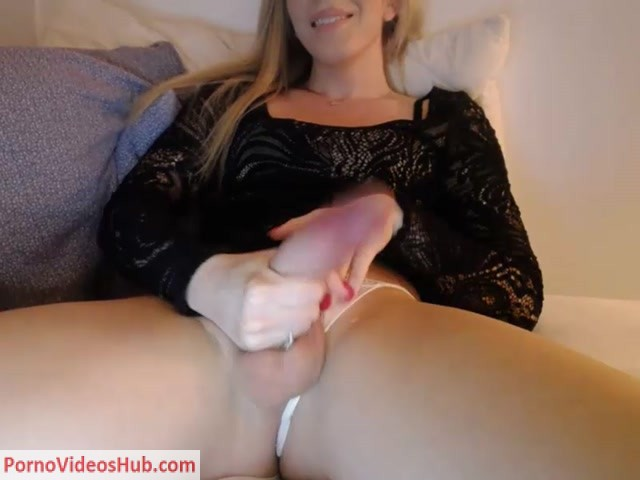 Watch Online Porn – Shemale Webcams Video for December 06, 2018 – 25 (MP4, SD, 800×600)