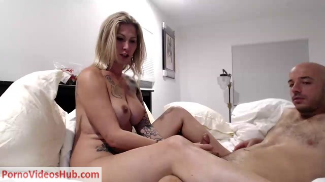 Watch Online Porn – Shemale Webcams Video for December 10, 2018 – 06 (MP4, HD, 1280×720)