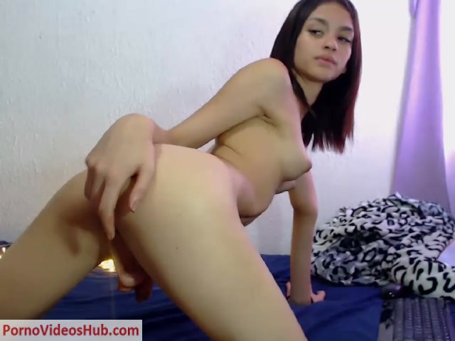 Watch Online Porn – Shemale Webcams Video for December 10, 2018 – 22 (MP4, HD, 960×720)