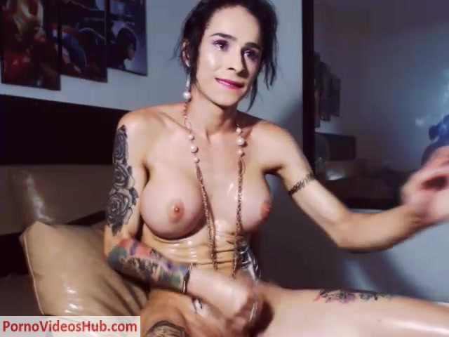 Watch Online Porn – Shemale Webcams Video for December 15, 2018 – 03 (MP4, SD, 640×480)