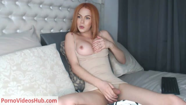 Watch Online Porn – Shemale Webcams Video for December 18, 2018 – 19 (MP4, HD, 1280×720)