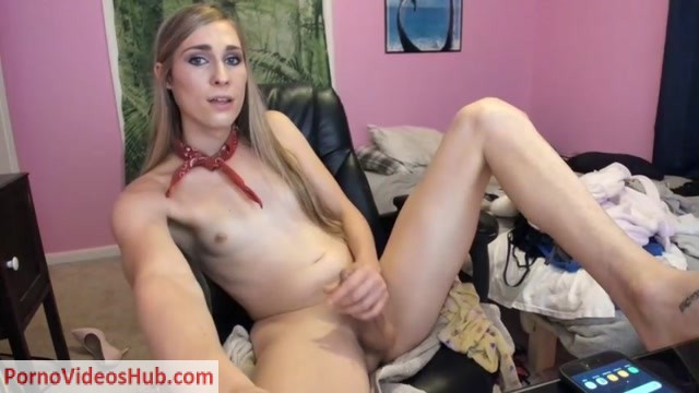 Watch Online Porn – Shemale Webcams Video for December 22, 2018 – 01 (MP4, SD, 854×480)