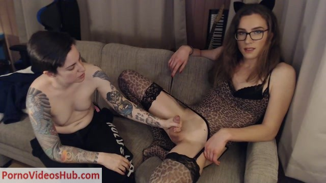 Watch Online Porn – Shemale Webcams Video for December 22, 2018 – 28 (MP4, FullHD, 1920×1080)