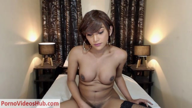 Watch Free Porno Online – Shemale Webcams Video for December 27, 2018 – 18 (MP4, SD, 1024×576)