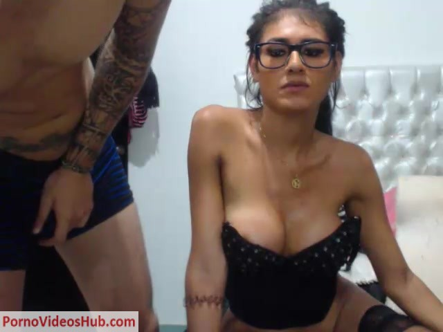 Watch Online Porn – Shemale Webcams Video for December 28, 2018 – 35 (MP4, SD, 640×480)