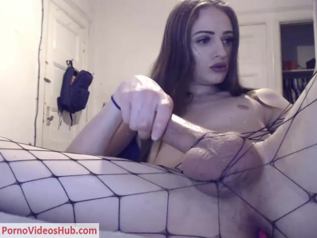 Watch Online Porn – Shemale Webcams Video for December 28, 2018 – 42 (MP4, SD, 768×576)