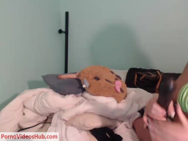 Watch Online Porn – Shemale Webcams Video for December 28, 2018 – 44 (MP4, SD, 640×480)