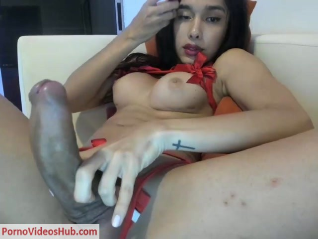 Watch Online Porn – Shemale Webcams Video for December 30, 2018 – 05 (MP4, HD, 960×720)