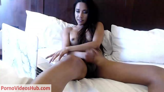 Shemale_Webcams_Video_for_December_31__2018_-_18.MP4.00006.jpg