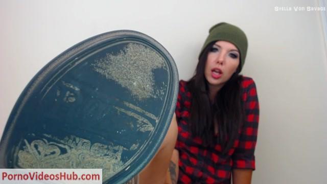 Watch Online Porn – Stella Von Savage – Dirty Boot Licking (MP4, FullHD, 1920×1080)