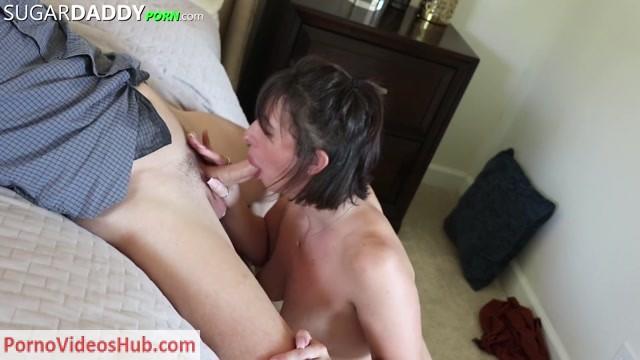 Watch Online Porn – SugarDaddyPorn presents Big Booty Sugar Baby Lacey Ricci Wants An Allowance – 17.12.2018 (MP4, FullHD, 1920×1080)
