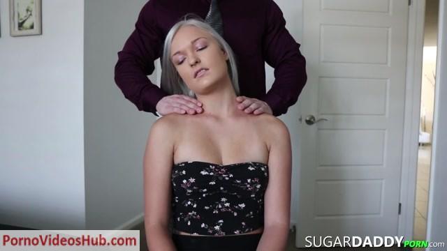 Watch Online Porn – SugarDaddyPorn presents Victoria Hobbs – Loves Fucking Older Men (MP4, FullHD, 1920×1080)