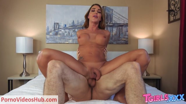 Watch Online Porn – Tgirls.xxx presents Marissa Minx Fucked Hard! – 05.12.2018 (MP4, HD, 1280×720)