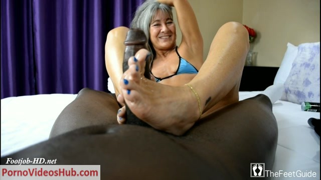 TheFeetGuideTV_-_Leilani_s_Blue_Passion_Footjob.mp4.00003.jpg