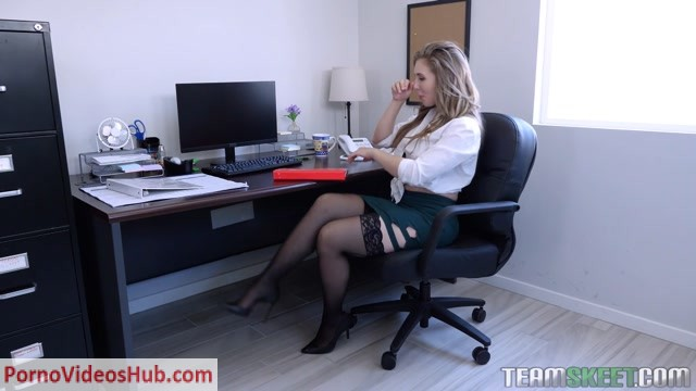 Watch Online Porn – TittyAttack presents Lena Paul in The Porn Office – 03.12.2018 (MP4, FullHD, 1920×1080)