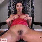 Vicious Femdom Empire – Obey Mistress Gianna – Gianna Dior – JOI