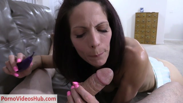 Watch Online Porn – Wife Crazy Clip Store presents Pleasure or Torture Edging Cock for Cum (MP4, HD, 1280×720)
