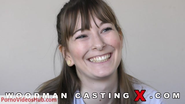 Watch Online Porn – WoodmanCastingX presents Denise Martin Spanish Casting – 12.12.2018 (MP4, FullHD, 1920×1080)