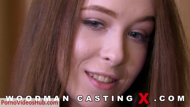Watch Free Porno Online – WoodmanCastingX presents Nata Ocean Latvian Casting – 10.12.2018 (MP4, FullHD, 1920×1080)