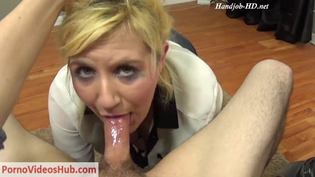 XXX_Multimedia___Fifi_Foxx_in_Extreme_Deepthroat__Gagging_And_Choking_On_Cock_For_A_Job.mp4.00012.jpg